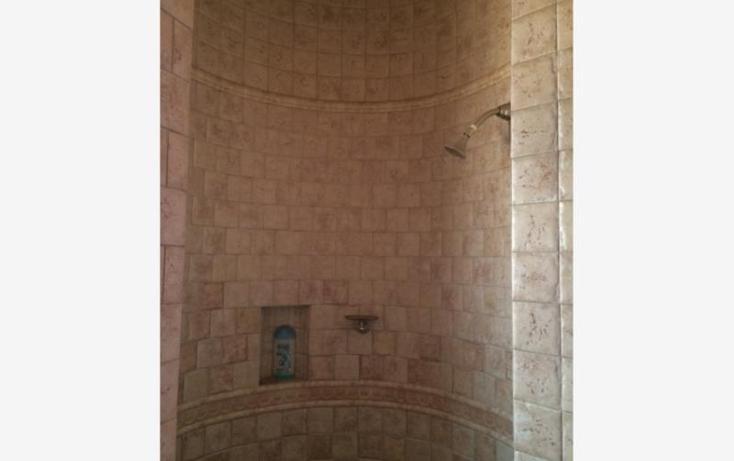 Foto de casa en venta en  0, saldarriaga, el marqués, querétaro, 894735 No. 22