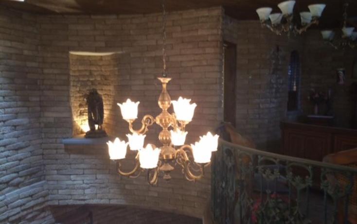 Foto de casa en venta en  0, saldarriaga, el marqués, querétaro, 894735 No. 27