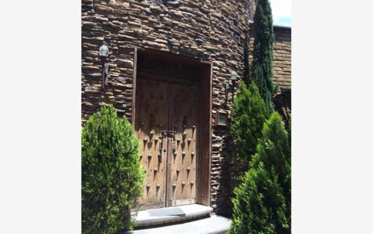 Foto de casa en venta en  0, saldarriaga, el marqués, querétaro, 894735 No. 28