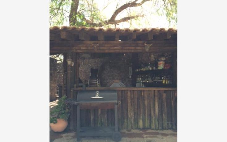 Foto de casa en venta en  0, saldarriaga, el marqués, querétaro, 894735 No. 32