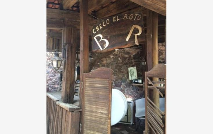 Foto de casa en venta en  0, saldarriaga, el marqués, querétaro, 894735 No. 34