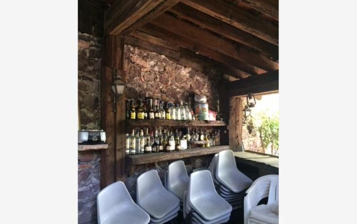Foto de casa en venta en  0, saldarriaga, el marqués, querétaro, 894735 No. 35