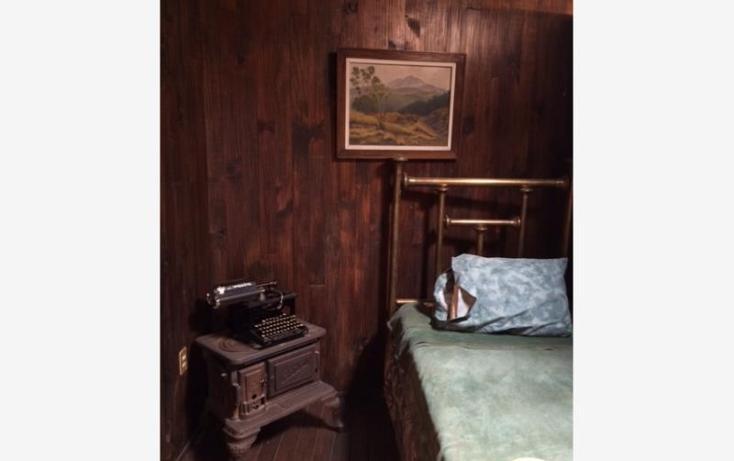 Foto de casa en venta en  0, saldarriaga, el marqués, querétaro, 894735 No. 36