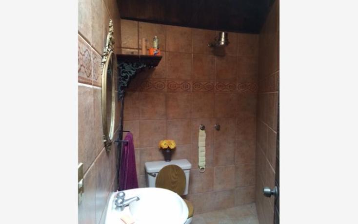 Foto de casa en venta en  0, saldarriaga, el marqués, querétaro, 894735 No. 37