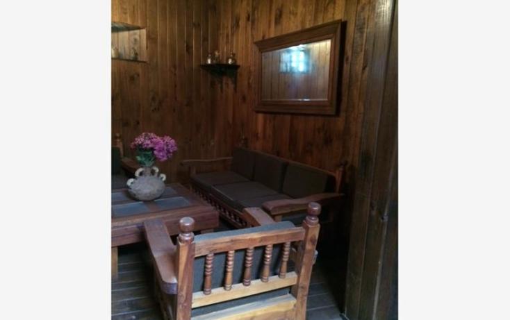 Foto de casa en venta en  0, saldarriaga, el marqués, querétaro, 894735 No. 38