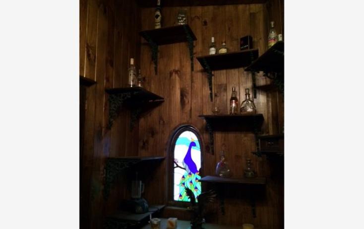 Foto de casa en venta en  0, saldarriaga, el marqués, querétaro, 894735 No. 39