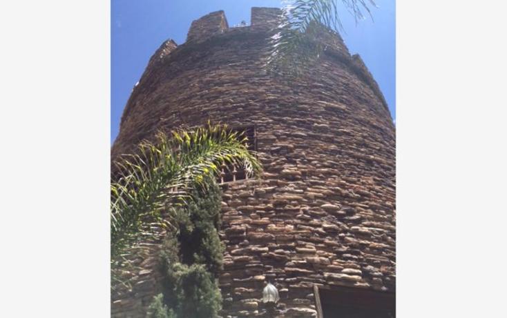 Foto de casa en venta en  0, saldarriaga, el marqués, querétaro, 894735 No. 43