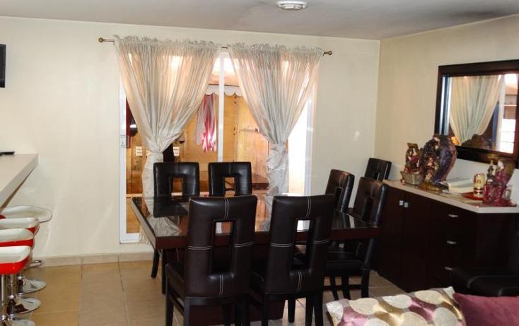 Foto de casa en venta en  0, san andrés, calimaya, méxico, 2043396 No. 04