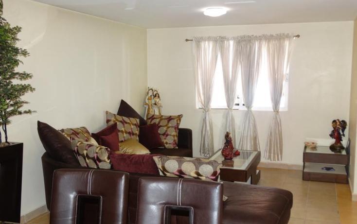 Foto de casa en venta en  0, san andrés, calimaya, méxico, 2043396 No. 05