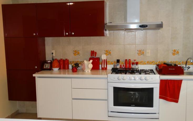 Foto de casa en venta en  0, san andrés, calimaya, méxico, 2043396 No. 06