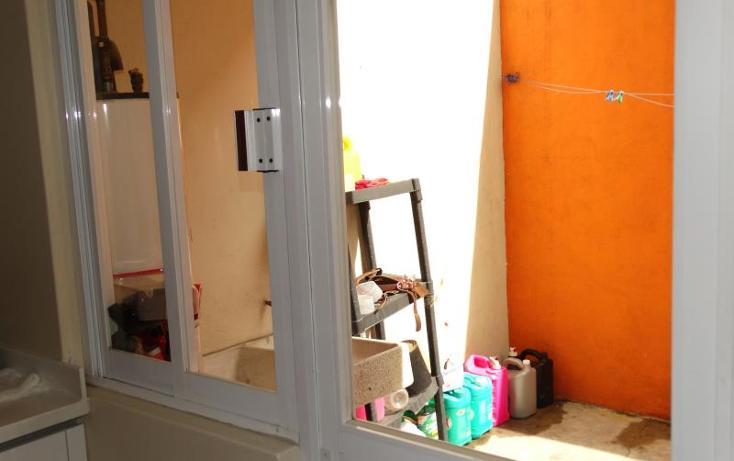 Foto de casa en venta en  0, san andrés, calimaya, méxico, 2043396 No. 07