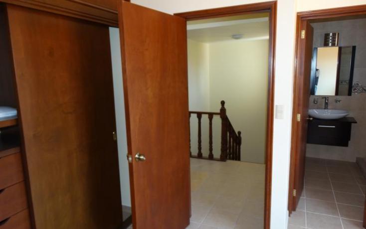 Foto de casa en venta en  0, san andrés, calimaya, méxico, 2043396 No. 08