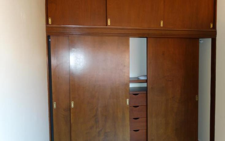 Foto de casa en venta en  0, san andrés, calimaya, méxico, 2043396 No. 10