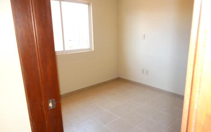 Foto de casa en venta en  0, san andrés, calimaya, méxico, 2043396 No. 11