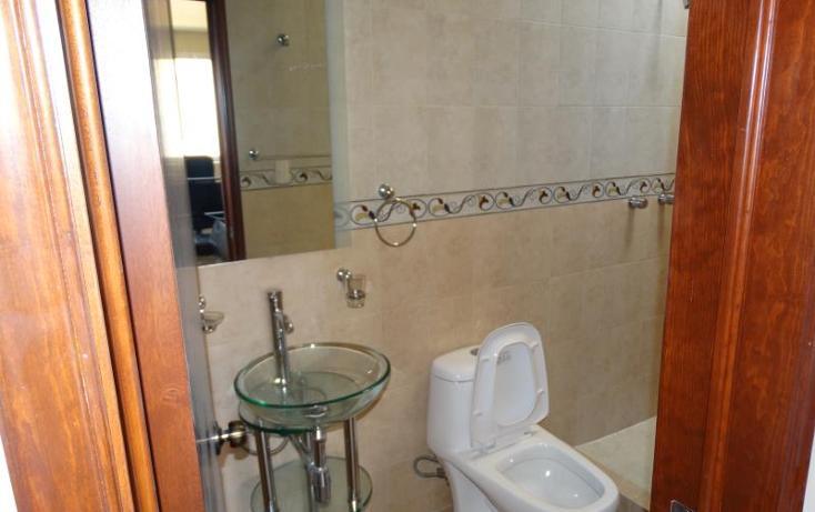 Foto de casa en venta en  0, san andrés, calimaya, méxico, 2043396 No. 12