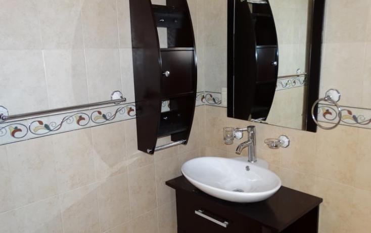 Foto de casa en venta en  0, san andrés, calimaya, méxico, 2043396 No. 13