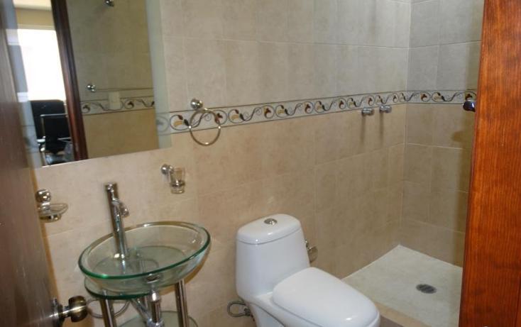 Foto de casa en venta en  0, san andrés, calimaya, méxico, 2043396 No. 15