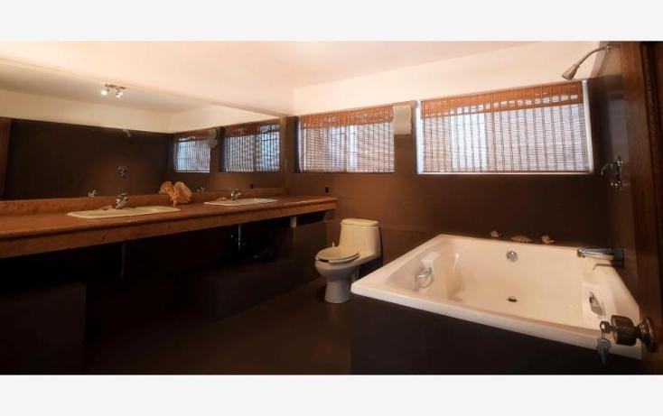 Foto de casa en venta en  0, san andrés totoltepec, tlalpan, distrito federal, 790157 No. 13