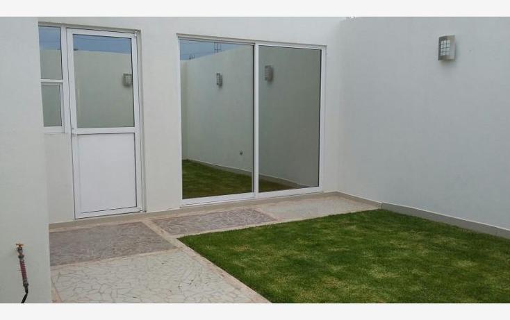 Foto de casa en venta en  0, san antonio cacalotepec, san andr?s cholula, puebla, 1381857 No. 02