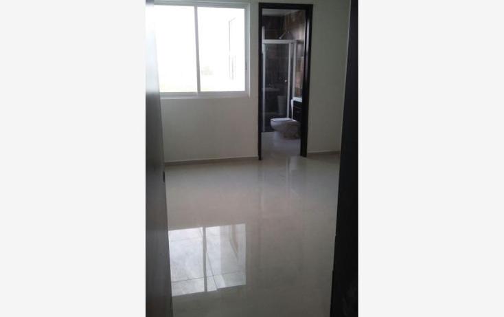 Foto de casa en venta en  0, san antonio cacalotepec, san andr?s cholula, puebla, 1381857 No. 04