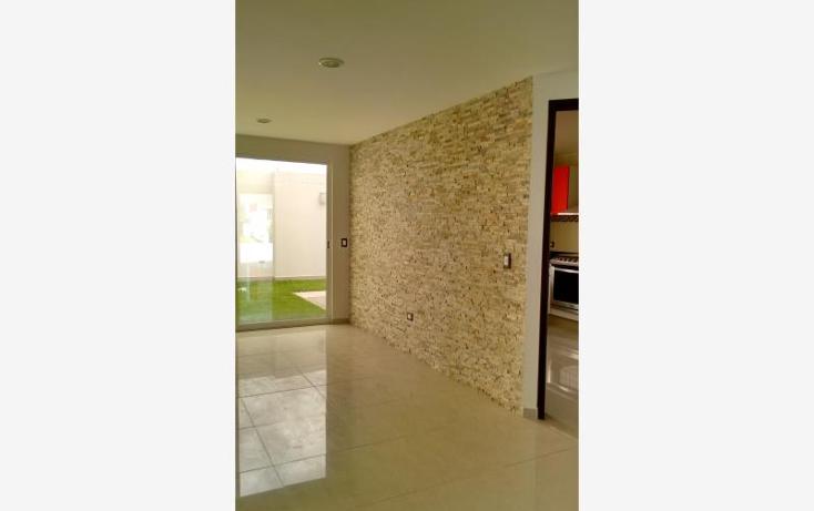 Foto de casa en venta en  0, san antonio cacalotepec, san andr?s cholula, puebla, 1381857 No. 05