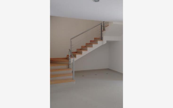 Foto de casa en venta en  0, san antonio cacalotepec, san andr?s cholula, puebla, 1381857 No. 06