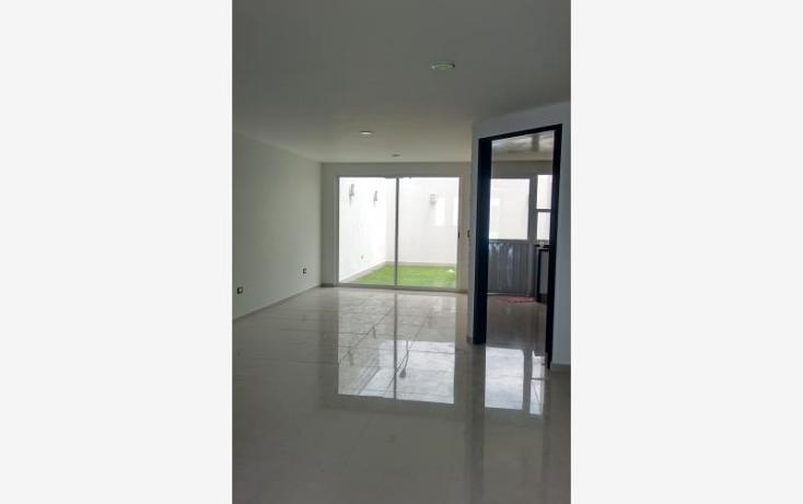 Foto de casa en venta en  0, san antonio cacalotepec, san andr?s cholula, puebla, 1381857 No. 07