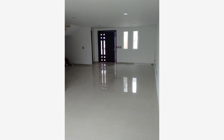 Foto de casa en venta en  0, san antonio cacalotepec, san andr?s cholula, puebla, 1381857 No. 09