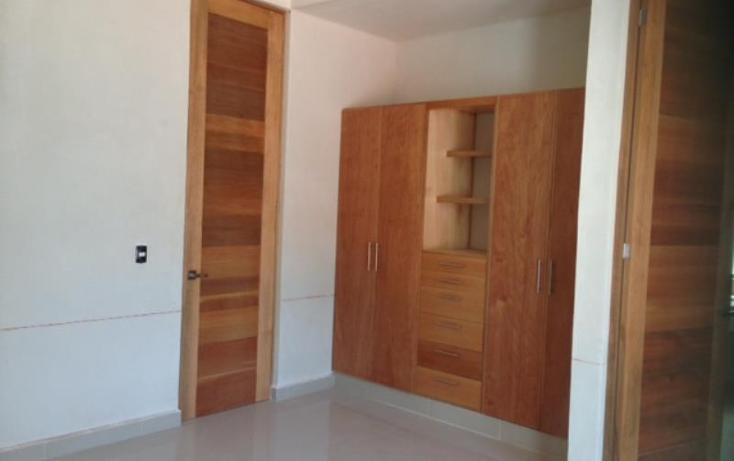 Foto de casa en venta en  0, san antonio de ayala, irapuato, guanajuato, 1990912 No. 04