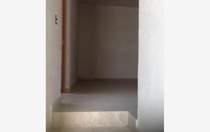 Foto de casa en venta en  0, san antonio de ayala, irapuato, guanajuato, 1990912 No. 07