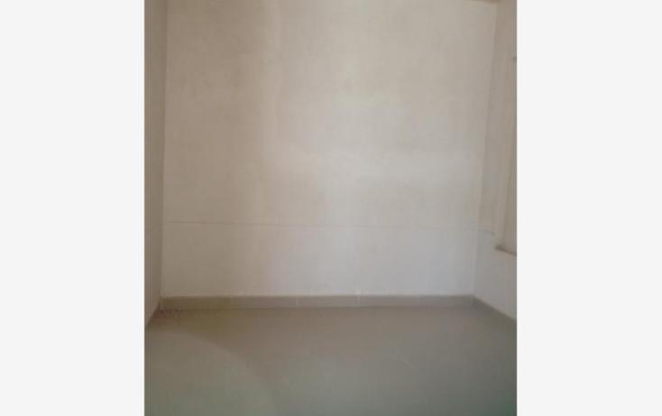 Foto de casa en venta en  0, san antonio de ayala, irapuato, guanajuato, 1990912 No. 08