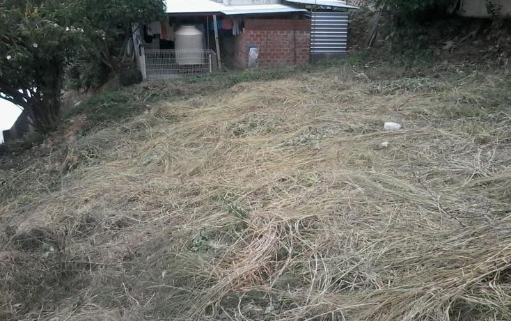 Foto de terreno habitacional en venta en  0, san antonio de la cal centro, san antonio de la cal, oaxaca, 469859 No. 02