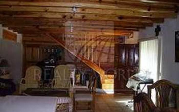Foto de casa en venta en  0, san antonio de las alazanas, arteaga, coahuila de zaragoza, 827605 No. 02