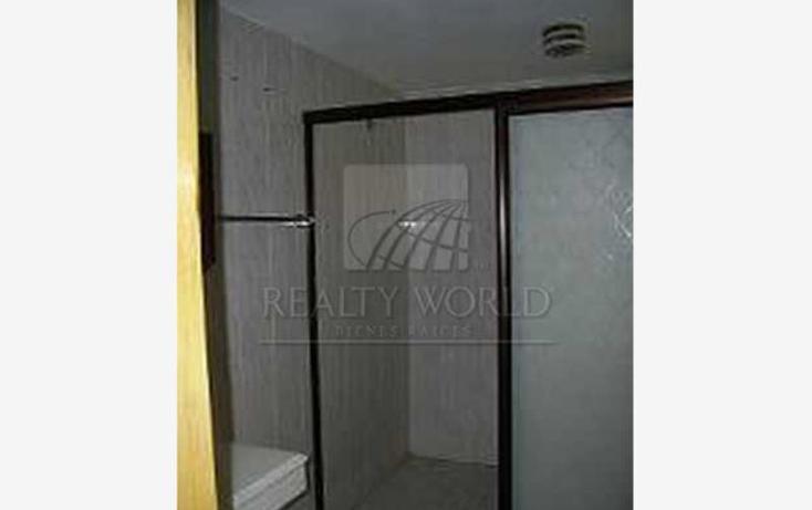 Foto de casa en venta en  0, san antonio de las alazanas, arteaga, coahuila de zaragoza, 827605 No. 04
