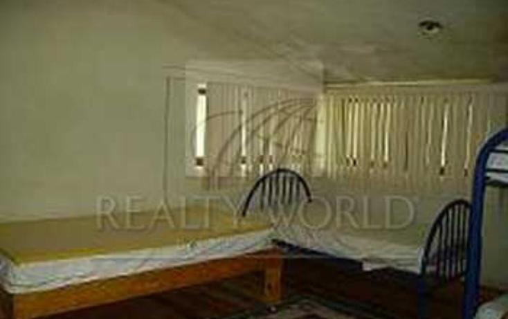 Foto de casa en venta en  0, san antonio de las alazanas, arteaga, coahuila de zaragoza, 827605 No. 07