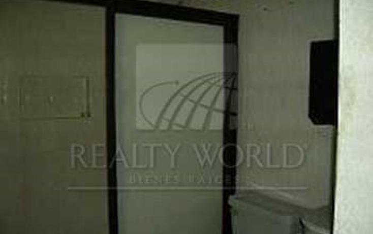 Foto de casa en venta en  0, san antonio de las alazanas, arteaga, coahuila de zaragoza, 827605 No. 08