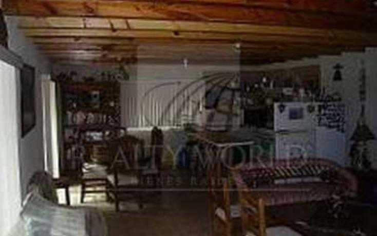 Foto de casa en venta en  0, san antonio de las alazanas, arteaga, coahuila de zaragoza, 827605 No. 09