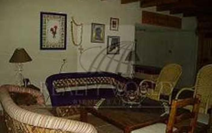 Foto de casa en venta en  0, san antonio de las alazanas, arteaga, coahuila de zaragoza, 827605 No. 10