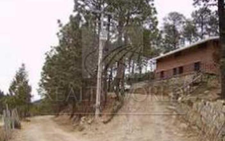 Foto de casa en venta en  0, san antonio de las alazanas, arteaga, coahuila de zaragoza, 827605 No. 16