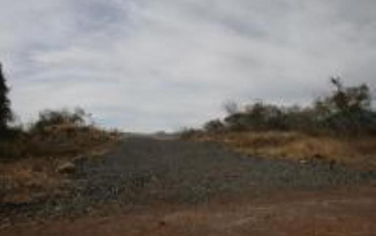 Foto de terreno habitacional en venta en  0, san antonio parangare, morelia, michoacán de ocampo, 1605828 No. 02