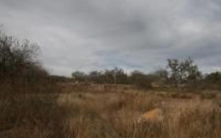 Foto de terreno habitacional en venta en  0, san antonio parangare, morelia, michoacán de ocampo, 1605828 No. 08