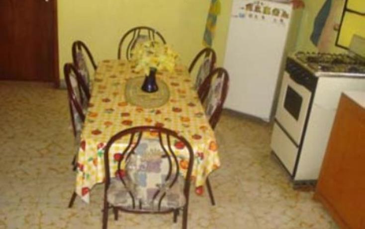 Foto de casa en venta en  0, san antonio, san miguel de allende, guanajuato, 619837 No. 02