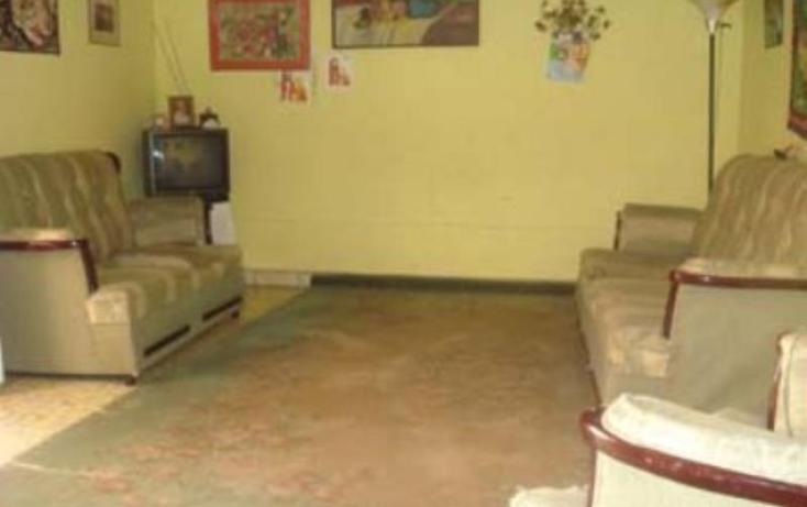 Foto de casa en venta en  0, san antonio, san miguel de allende, guanajuato, 619837 No. 03