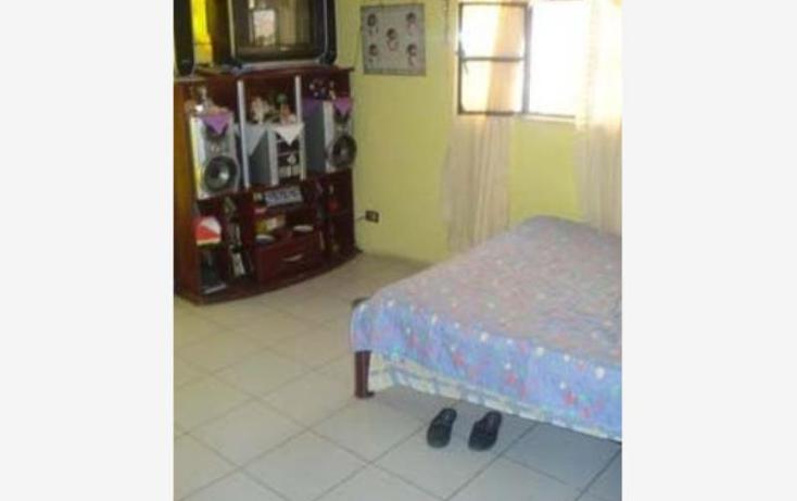 Foto de casa en venta en  0, san antonio, san miguel de allende, guanajuato, 619837 No. 04