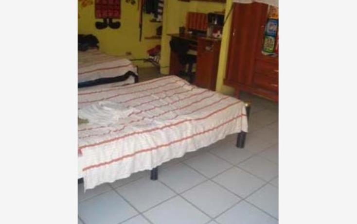 Foto de casa en venta en  0, san antonio, san miguel de allende, guanajuato, 619837 No. 05