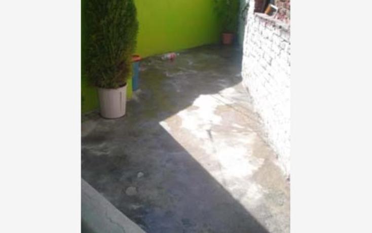 Foto de casa en venta en  0, san antonio, san miguel de allende, guanajuato, 619837 No. 06