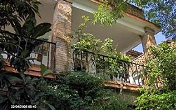 Foto de casa en venta en  0, san antonio, san miguel de allende, guanajuato, 619885 No. 03