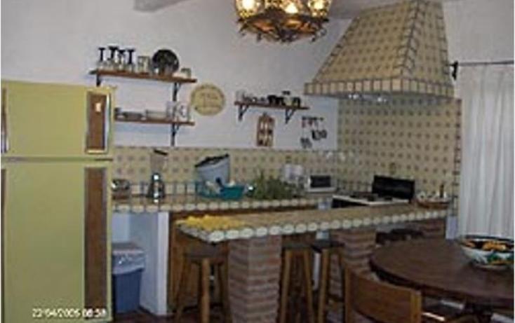 Foto de casa en venta en  0, san antonio, san miguel de allende, guanajuato, 619885 No. 04
