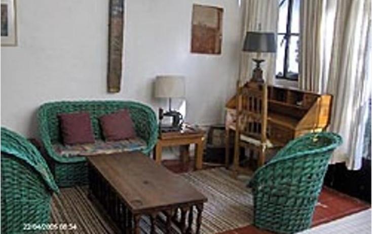 Foto de casa en venta en  0, san antonio, san miguel de allende, guanajuato, 619885 No. 05