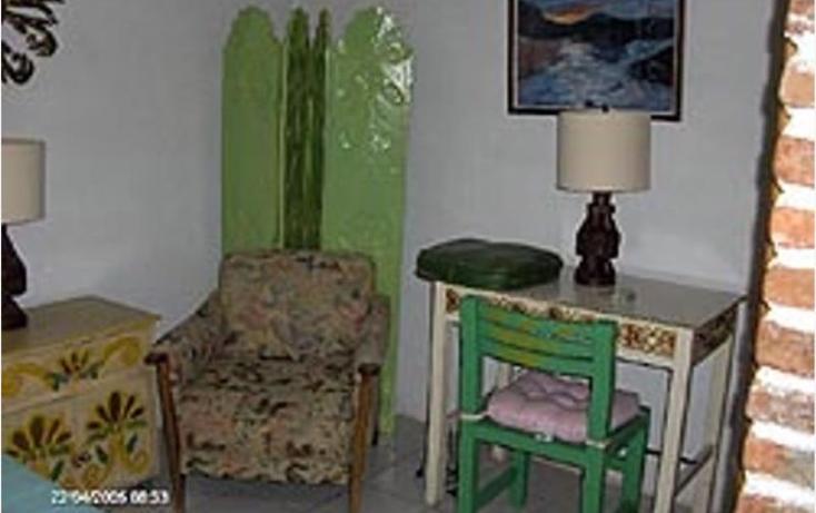 Foto de casa en venta en  0, san antonio, san miguel de allende, guanajuato, 619885 No. 06